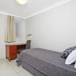 2 Storey Townhouse Single Bedroom