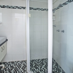 2 Storey Townhouse Bathroom Upstairs