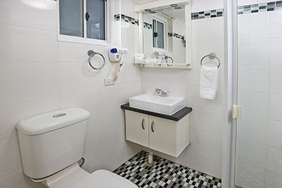 2-Storey-Bathroom-downstairs