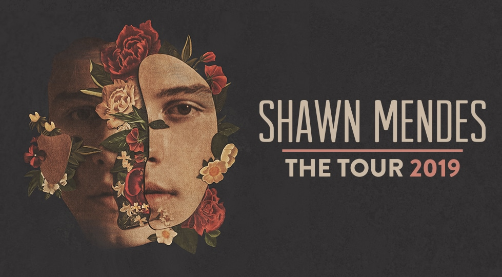 Shawn Mendes Tour Sydney Accommodation