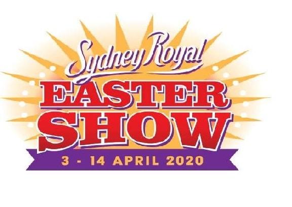 Sydney Royal Show